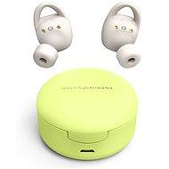 Energy Sistem Sport 6 Light Lime - Bezdrátová sluchátka