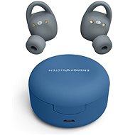 Energy Sistem Sport 6 Navy - Bezdrátová sluchátka