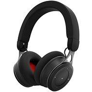 Energy Sistem Headphones Bluetooth Urban 3 Black - Bezdrátová sluchátka
