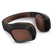 Energy Sistem Headphones 7 Bluetooth ANC