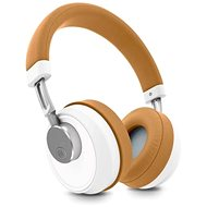 Energy Sistem Headphones BT Smart 6 Voice Assistant Caramel