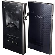 Astell&Kern A&futura SE100 - FLAC Player