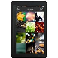 COWON X9 32GB černý - MP4 přehrávač