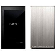 COWON PM 64GB Silver - MP3 přehrávač