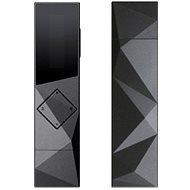 COWON iAudio U7 32GB černý - FLAC přehrávač