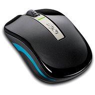 Rapoo 6610 Dual-mode černá - Myš