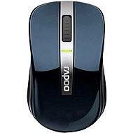 Rapoo 6610 Dual-mode šedá - Myš