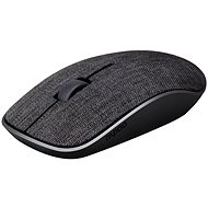 Rapoo M200 Plus Multi-mode, černá - Myš