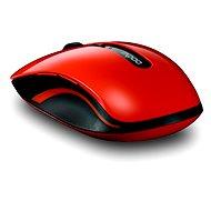 Rapoo 7200P 5GHz červená - Myš