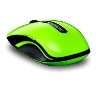 Rapoo 7200P 5GHz zelená - Myš