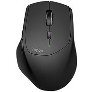 Rapoo MT550 - Myš