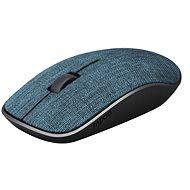 Rapoo 3510 Plus modrá textil - Myš