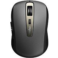 Rapoo MT350 Multi-mode černá - Myš