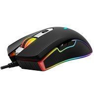 Rapoo V280 Gaming - Herní myš