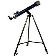 Levenhuk Strike 60 NG - Teleskop