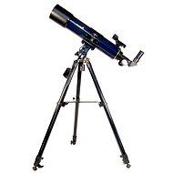 Levenhuk Strike 90 PLUS - Teleskop