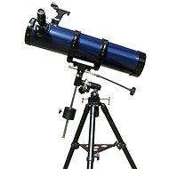 Levenhuk Strike 120 PLUS - Teleskop
