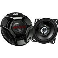 JVC CS DR420 - Reproduktory do auta