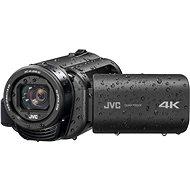 JVC GZ-RY980 - Digitální kamera