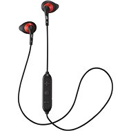 JVC HA-EN10BT B - Bezdrátová sluchátka