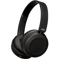 JVC HA-S31BT B - Bezdrátová sluchátka