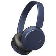 JVC HA-S35BT A  - Bezdrátová sluchátka