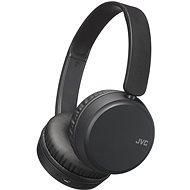 JVC HA-S35BT B  - Bezdrátová sluchátka