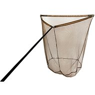"FOX Torque Landing Net  42"" 107cm - Podběrák"