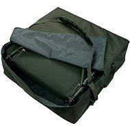 FOX - Obal na lehátko Royale Bedchair Bag XL - Obal