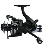 NGT Dynamic Carp ACTION 1 + 1 - Reel