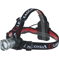 Anaconda - Headtorch R5 - Headlamp