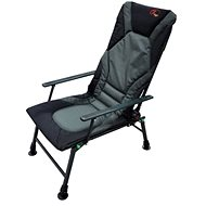 Zfish Křeslo Select Premium Chair - Křeslo