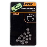 FOX Tungsten Beads 5mm 15ks - Korálek