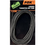 FOX Loaded Tungsten Rig Tube 2m - Hadička