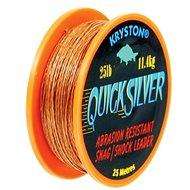 Kryston - Quicksilver 25lb 20m