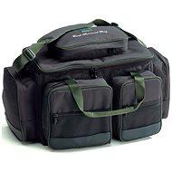 Anaconda - Jídelní taška Survival Bag - Jídelní taška