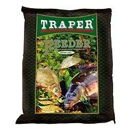 Traper Special Feeder 2,5kg - Vnadící směs