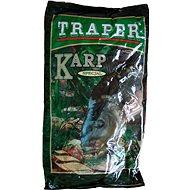 Traper Special Kapr 2,5kg - Vnadící směs
