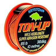 Kryston - Ton Up 85lb 10m - Šňůra