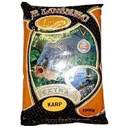 Lorpio Extra Carp 1,9kg - Vnadící směs