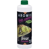 Sensas Aromix Scopex 500ml - Posilovač