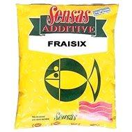 Sensas Fraisix 300g