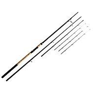 Zfish Miracle Feeder 3.3m 90g - Fishing Rod