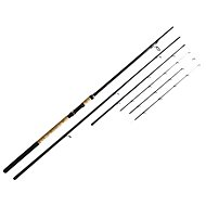 Zfish Miracle Feeder 3.6m 90g - Fishing Rod