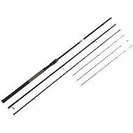 Zfish Kennet Feeder 3.6m 20-80g - Fishing Rod