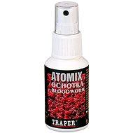 Traper Atomix Patentka 50ml - Sprej