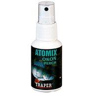 Traper Atomix Okoun 50ml - Sprej