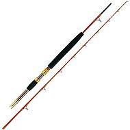 WFT - Fishing Rod 68 North LTC 2.1m 200-1000g - Fishing Rod