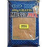 Lorpio Mega Mix Universal 3kg - Vnadící směs