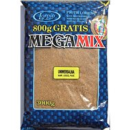 Lorpio Mega Mix Universal 3kg